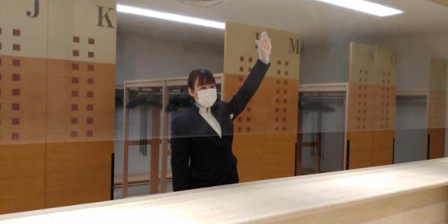 東京オペラシティコンサートホールの画像・写真
