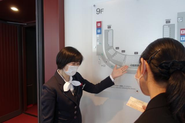 札幌コンサートホールKitaraの画像・写真